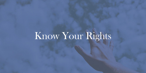know-your-rights-dark-500