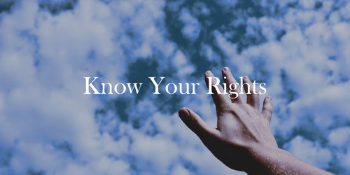 know-your-rights-light-500