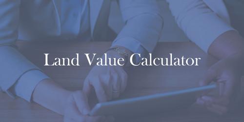land-value-calculator-dark-500