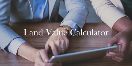 land-value-calculator-light-500
