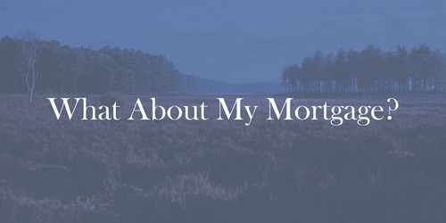what-about-mortgage-dark-500