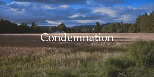 condemnation-light-500